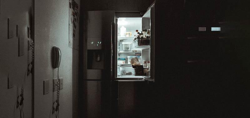 Risparmiare energia e denaro ecco come fare col frigorifero
