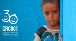 Unicef ecco quanti bambini rischiano la vita nel mondo