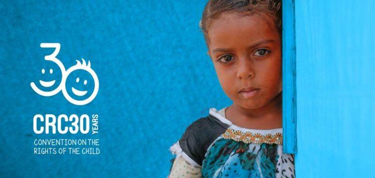 Unicef, ecco quanti bambini rischiano la vita nel mondo