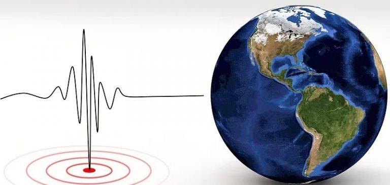 Calabria, terremoto torna a terrorizzare la popolazione