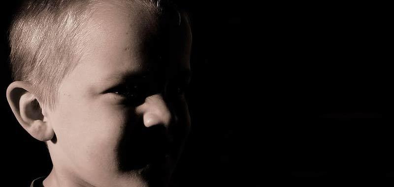 Prato nove sacerdoti indagati per abusi su bambini