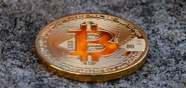 Qual è la migliore cryptovaluta per investire nel 2020