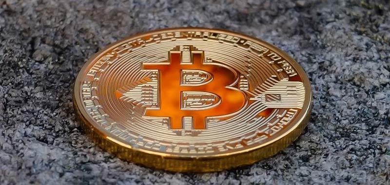 Qual e la migliore cryptovaluta per investire nel 2020