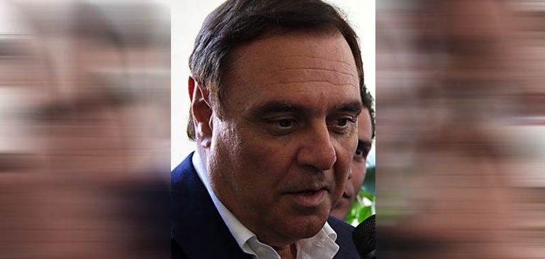Clemente Mastella non è più il sindaco di Benevento