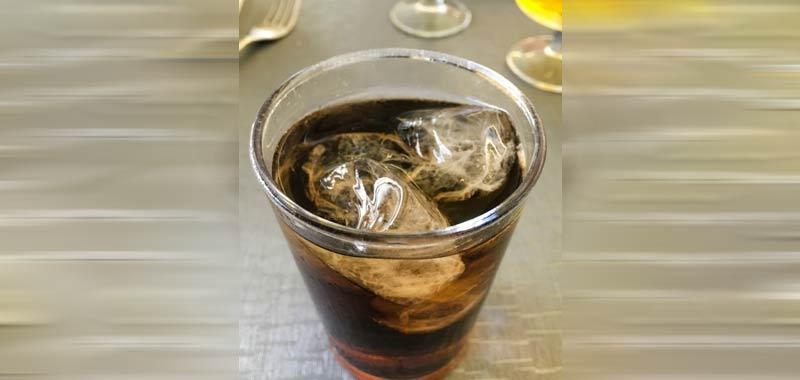 Coca Cola migliaia di bottigliette richiamate in fabbrica