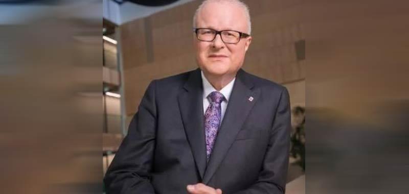 Assia morto suicida il ministro delle finanze