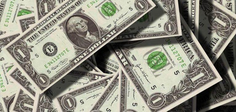 Che rapporto c'è tra costi diretti e indiretti?