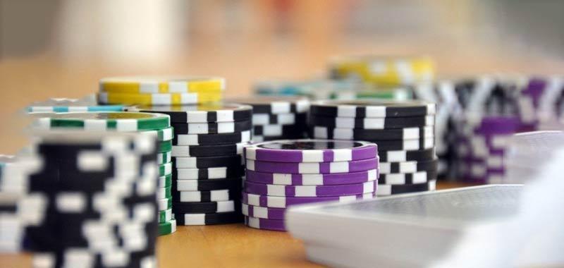 I giochi casino piu famosi del web