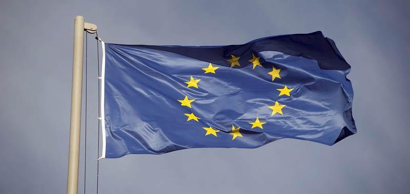 Mattarella e Conte chiedono solidarieta a Europa