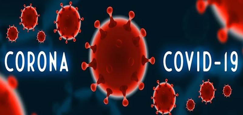 Onu teme milioni di vittime per il virus