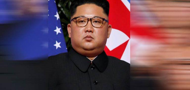 Corea del Nord, Kim Jong-un sarebbe in gravi condizioni