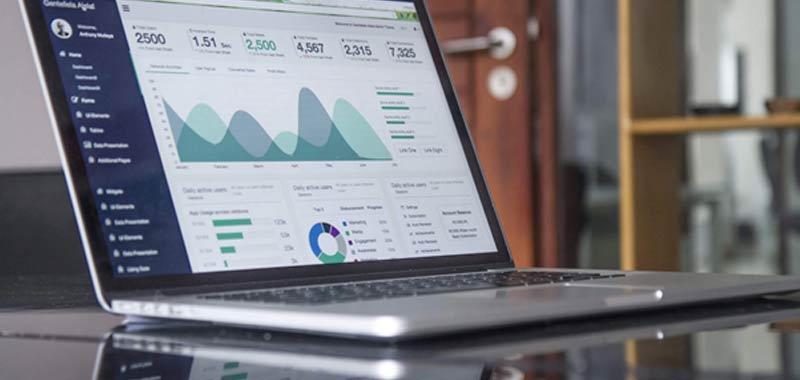 Da economia al digital marketing come si fa