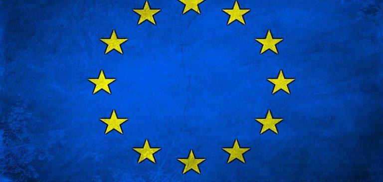 L'Europa torna a chiedere scusa all'Italia