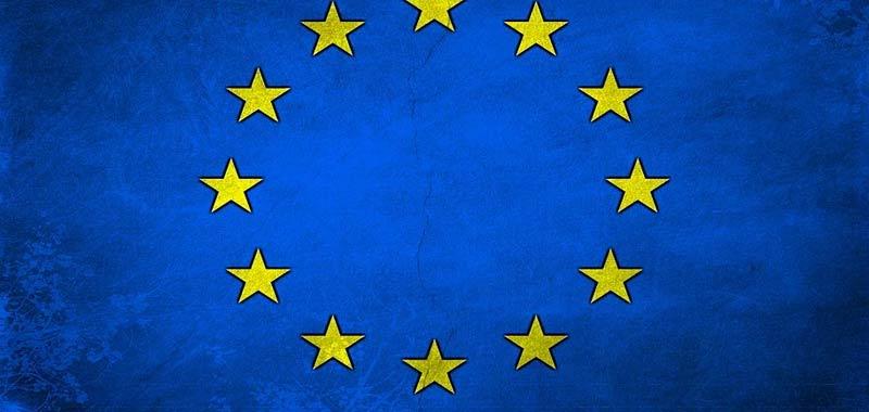 Europa torna a chiedere scusa a Italia
