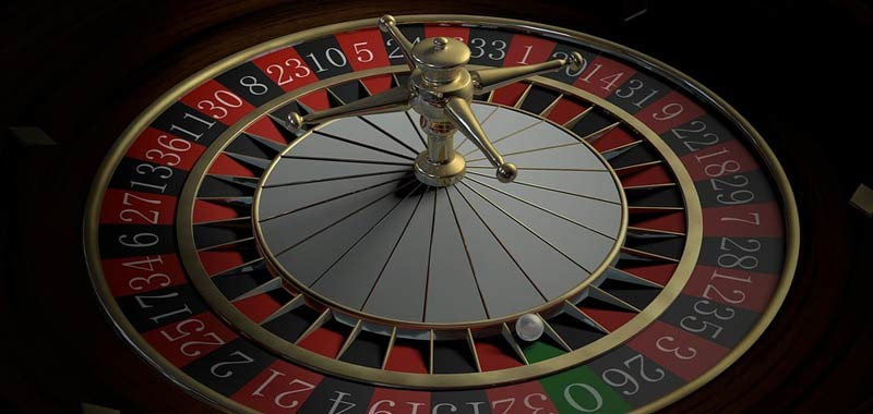 Guida al gioco della roulette
