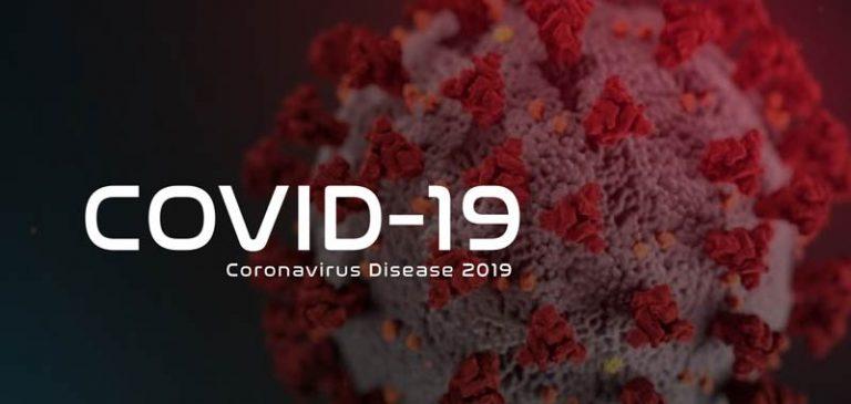 In Gran Bretagna si impenna in numero delle vittime da Coronavirus
