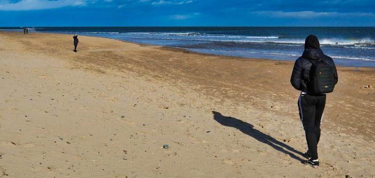 In estate rivedremo la spiaggia ma con regole ben precise