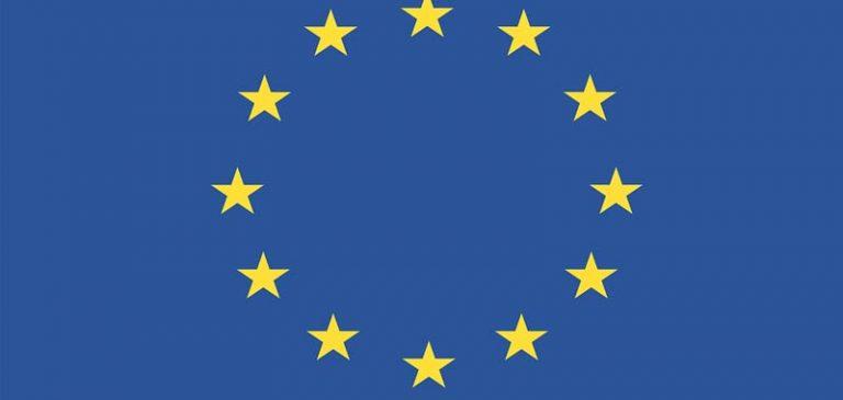 L'Italia ha trovato un primo accordo con l'Europa