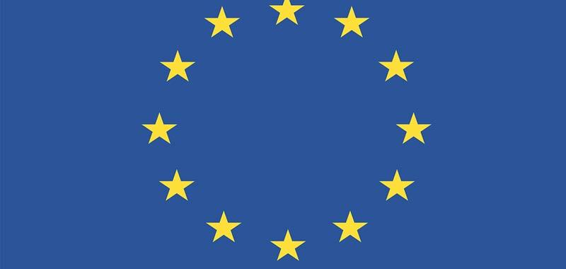Italia ha trovato un primo accordo con Europa