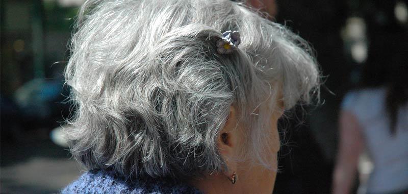 Palermo scovata casa di riposo dove si maltrattavano gli anziani