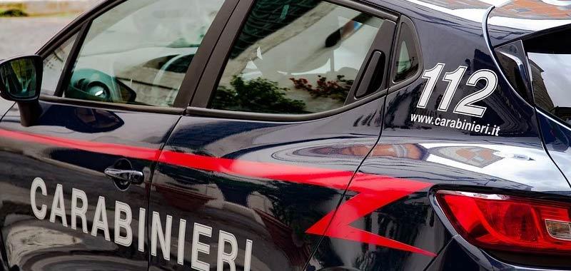 Pordenone ritrovato il bimbo di 3 anni sparito da casa