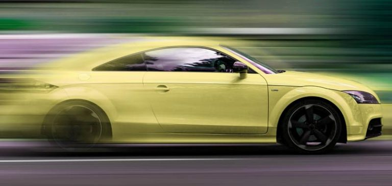 Risparmiare con il noleggio auto e i vari servizi