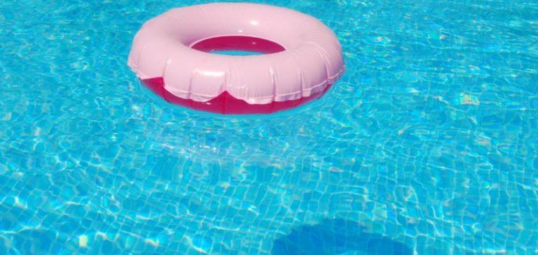 Foligno, bimba di tre anni trovata annegata in una piscina