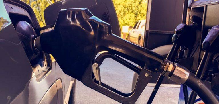 I benzinai sono pronti a scioperare