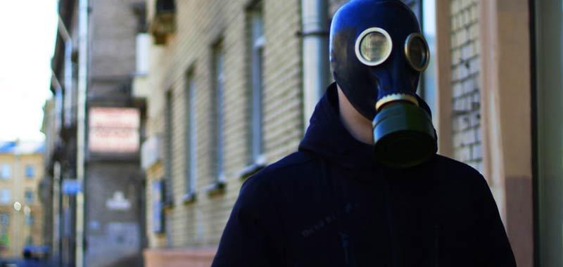 In Russia aumentano i contagiati ma Putin riapre il paese