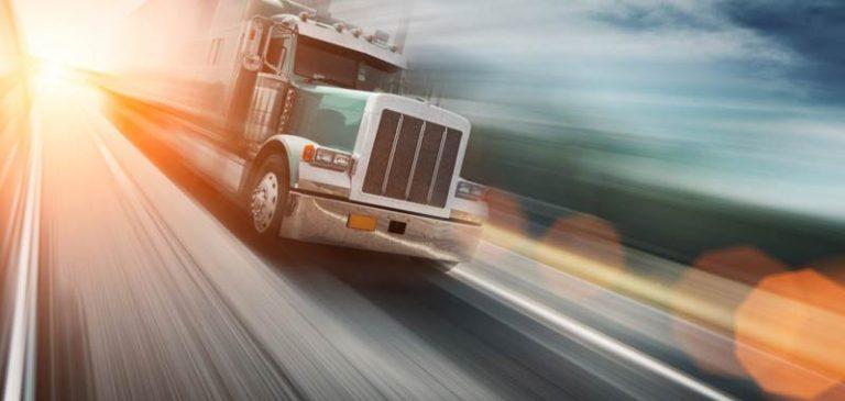 Lodi, imprenditori arrestati perché sfruttavano i propri camionisti