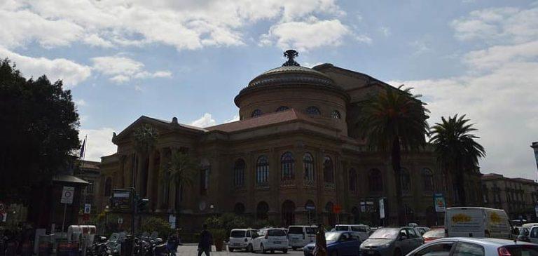 Palermo, autista picchiato perché cercava di far rispettare la distanza