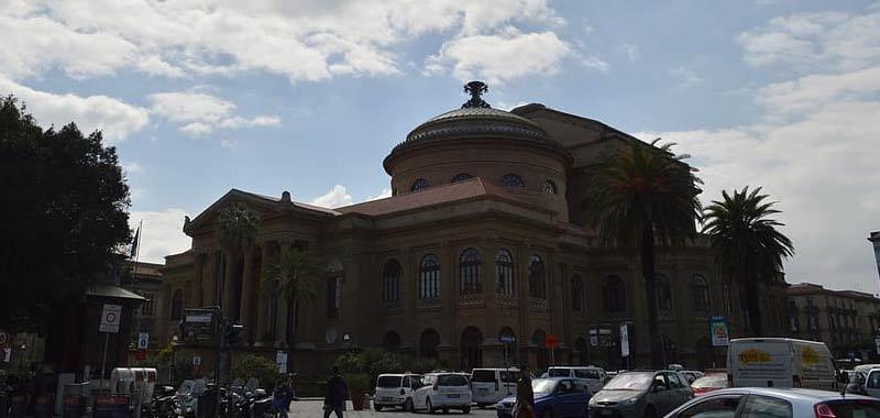 Palermo autista picchiato perche cercava di far rispettare la distanza