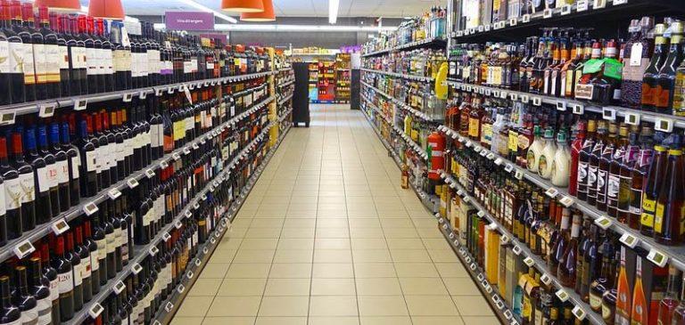 Confesercenti lancia l'allarme sul crollo dei consumi