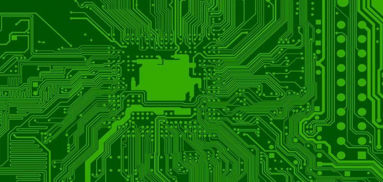 Tecnologia, innovazione e gamification: i motivi dietro al boom delle slot machine online