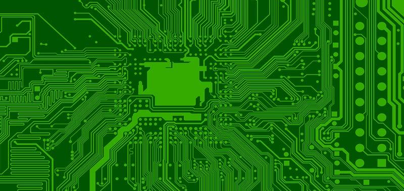 Tecnologia innovazione e gamification i motivi dietro al boom delle slot machine online