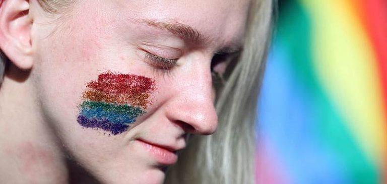 Usa, ritornano le discriminazioni in ambito sanitario per i transgender