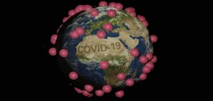 Vaccino anti-Covid molti italiani non lo farebbero