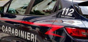 Varese crollo di un tetto uccide madre e due figli