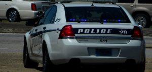 Alabama sparatoria provoca la morte di un bambino
