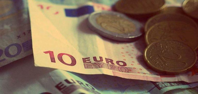 Gli italiani si ritroveranno la busta paga più pesante