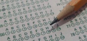 Marocco ragazzi finiti in carcere per aver copiato un test