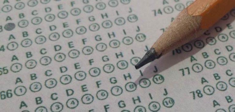 Marocco, ragazzi finiti in carcere per aver copiato un test