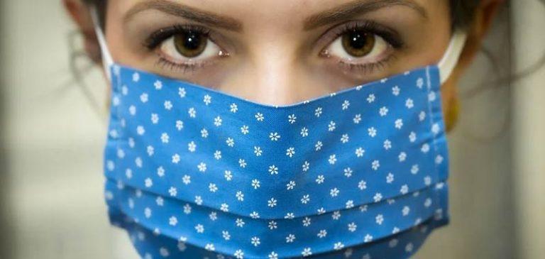 Milano, diversi multati in metro senza mascherina