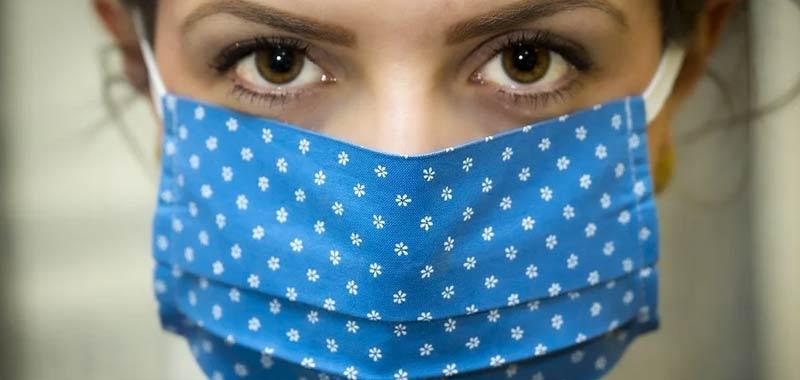 Milano diversi multati in metro senza mascherina
