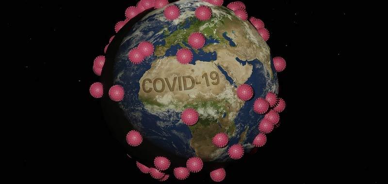 Oms la trasmissione aerea del Covid preoccupa gli esperti