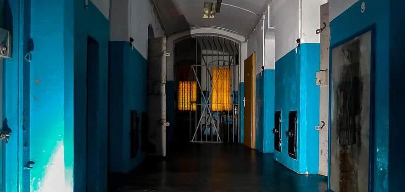 Usa dopo 17 anni eseguita una condanna a morte federale
