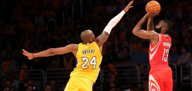 California emana nuova legge dopo incidente di Kobe Bryant