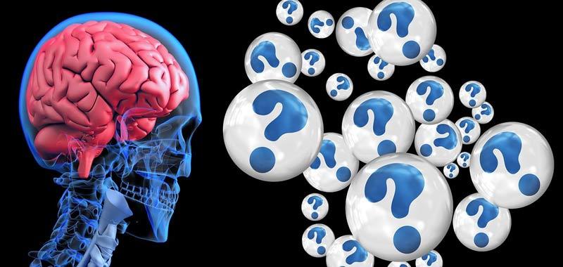 Demenza vascolare si capisce dai discorsi