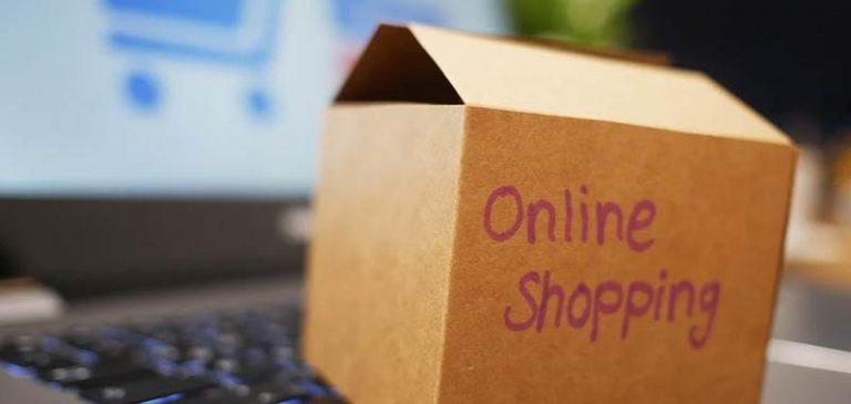 Amazon e Covid: 20mila dipendenti positivi negli Stati Uniti