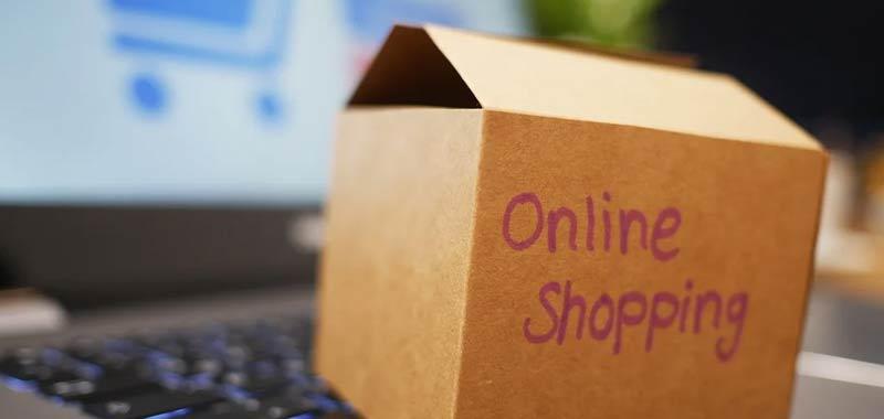 Amazon e Covid 20mila dipendenti positivi negli Stati Uniti